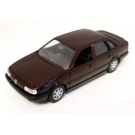Volkswagen Passat B3 Limousine 1988