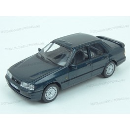 Ford Sierra Cosworth 1990, WhiteBox 1/43 scale