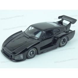 Porsche 935 K3 1980, WhiteBox 1:43