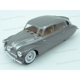 Tatra T87 1937, MCG (Model Car Group) 1:18