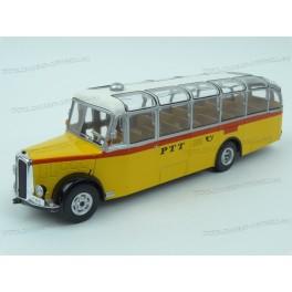 Saurer L4C 1959, IXO Models 1:43