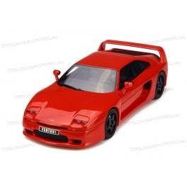 Venturi 400 GT Phase II 1997, OttO mobile 1/18 scale
