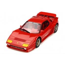 Koenig-Specials 512 BBi Turbo (Ferrari 512 BBi) 1983, GT Spirit 1/18 scale