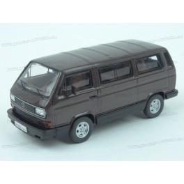 Volkswagen T3b Multivan 1985