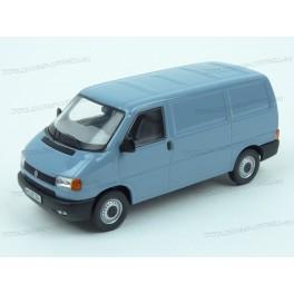 Volkswagen T4 Transporter 1990 (Blue)