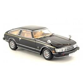 Toyota Celica XX 1978