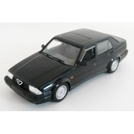 Alfa Romeo 75 3.0 V6 America 1989