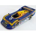 Porsche 917-30 Nr.6 CanAm Champion 1973 Mark Donuhue, Minichamps 1:43