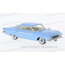 Dodge Dart Phoenix 1961, Neo Models 1/43 scale