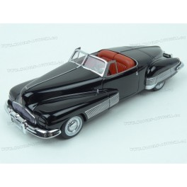 Buick Y-Job 1935, Neo Models 1/43 scale