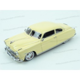 Hudson Commodore Coupe 1948, Neo Models 1/43 scale