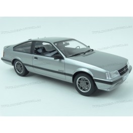 Opel Monza A2 GSE 1985 model  1:18 BoS Models BOS053