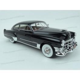 Cadillac Series 62 Club Sedanette 1949, BoS Models 1/18 scale