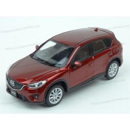 Mazda CX-5  2013, First 43 Models 1/43 scale