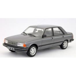 Peugeot 305 GTX 1986, Otto Mobile 1:18