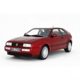 Volkswagen Corrado G60 1990, Otto Mobile 1:18