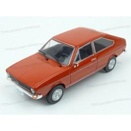 Volkswagen Passat (B1) 1973, WhiteBox 1/43 scale