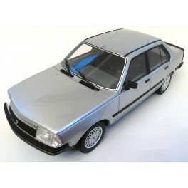 Renault 18 Turbo phase 2 1984, Otto Mobile 1:18