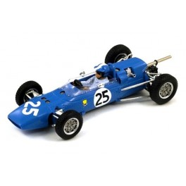 Matra MS1 Nr.25 Winner Reims GP F3 1965