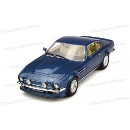 Aston Martin V8 Vantage V580 X-Pack 1986, GT Spirit 1/18 scale