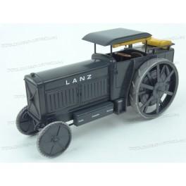 Lanz Heereszugmaschine Typ LD 1916, IXO Models 1/43 scale