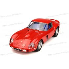 Ferrari 250 GTO 1962 model 1:12 GT Spirit GT175