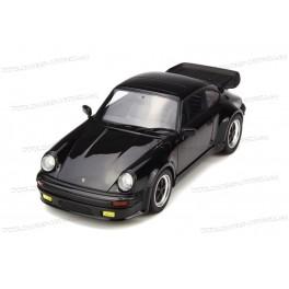 Porsche 911 Type 930/37 Turbo S 3,3 1986, GT Spirit 1/18 scale