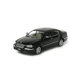 Nissan Cima 450XV