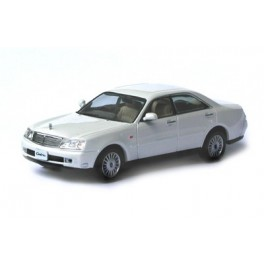 Nissan Cedric, J-COLLECTION 1:43