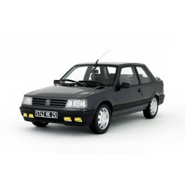 Peugeot 309 GTI 16 1991