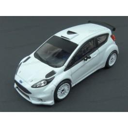 vlož název auta, IXO Models 1/43 scale