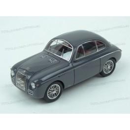 Fiat 750 MM Panoramica Zagato 1949, AutoCult 1/43 scale