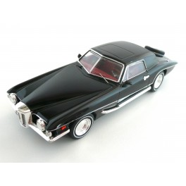 Stutz Blackhawk Coupe 1971, Premium X Models 1:43