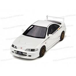 Honda Integra DC2 Type-R MUGEN 1998, OttO mobile 1/18 scale