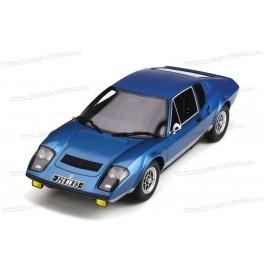 Ligier JS2 1973, OttO mobile 1/18 scale