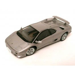 Lamborghini Diablo Coupe VT, AUTOart 1:43