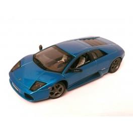 Lamborghini Murciélago 40th Anniversary 2003