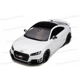 Audi ABT TT RS-R 2017, GT Spirit 1/18 scale
