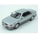 Mitsubishi Diamante 1990 (Silver) model 1:43 First 43 Models F43-056