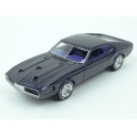 Ford Mustang Milano 1970 model 1:43 AutoCult AC-60017