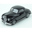 Mercedes Benz 1,2l Prototyp 1948 model 1:43 AutoCult AC-06022