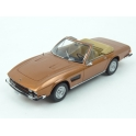 Monteverdi Palm Beach 1974 model 1:43 AutoCult AC-06027