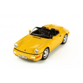 Porsche 911 Type 964 Speedster 1992