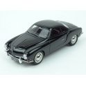 Zunder Cupe 1964, AutoCult 1/43 scale