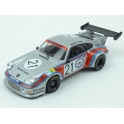 Porsche 911 Carrera RSR 2.1 Turbo Nr.21 Martini Racing Le Mans 1974 model 1:43 IXO Models LMC158B