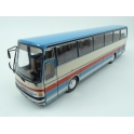Setra S215 HD 1976 model 1:43 IXO Models BUS012