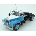 Mack B 61 1953 (Blue/White) model 1:43 IXO Models TR019