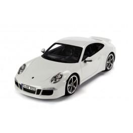 Porsche 911 Type 991 Carrera S Sport Design 2013, GT Spirit 1:18