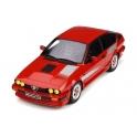 Alfa Romeo GTV6 Production 1984 model 1:18 OttO mobile OT295