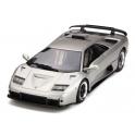 Lamborghini Diablo GT 1999, GT Spirit 1/18 scale